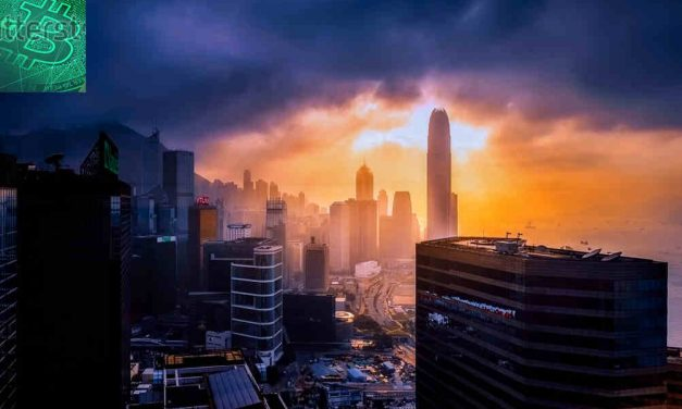 China Is Far From Over Bitcoin: 5 New Developments in the Chinese Crypto Industry That Speculate a Surge in the Chinese Bitcoin Market