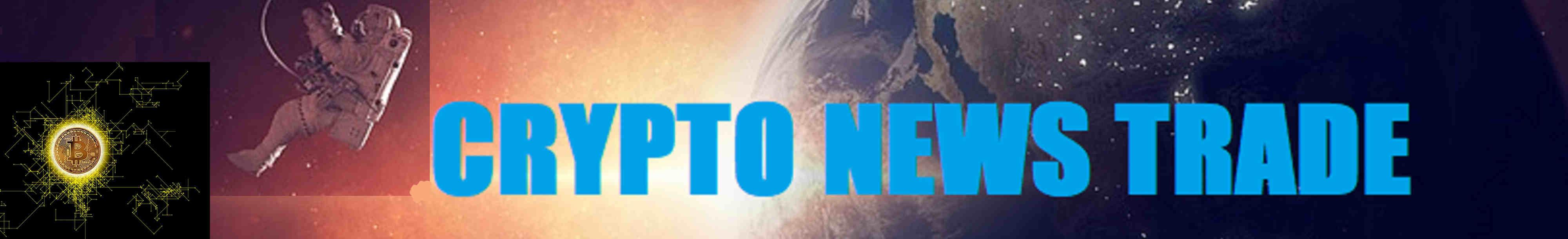 Crypto News Trade